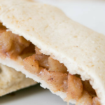 paleo aip apple handpies
