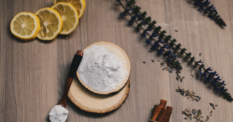 """Why Your Skin Should """"Eat"""" Paleo Too. (Paleo Skin Care)"""