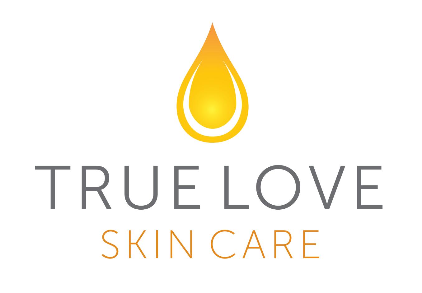 True Love Skincare