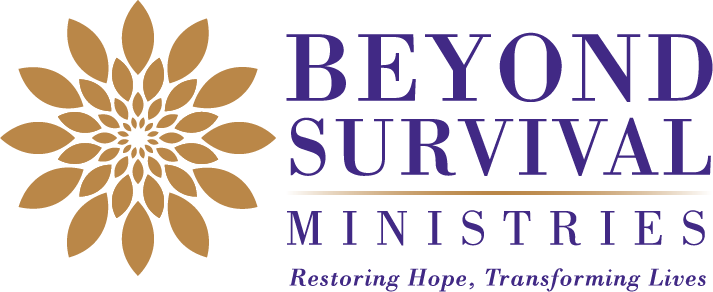 Beyond Survival Ministries