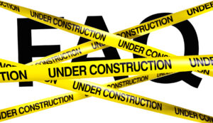 This page is under construction. Please check back.