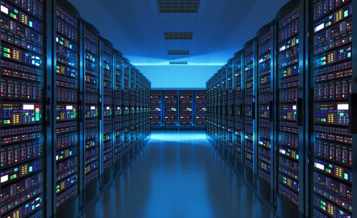 Moore's Law Is Dead—It's Time to Make the Mainframe Work Smarter, Not Harder