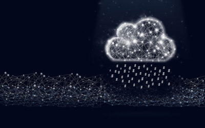 If You're Struggling to Manage Mainframe Costs, Consider Compiling in the Cloud for a Hidden Cost Savings