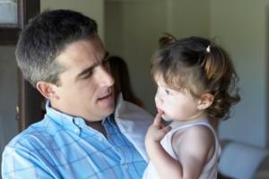 Stuttering-Fluency-Children