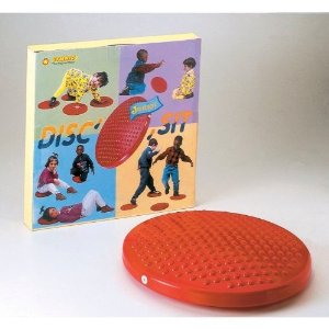 Disc-O-Sit Product