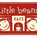 little beans