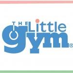 little gym logo