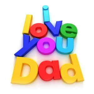 Fun Free Father's Day Activities
