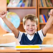 sensory strategies for school success