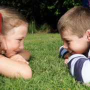ADHD in boys and girls