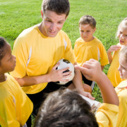extra-curricular success for children with special needs