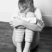 medication for mental health in kids