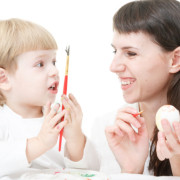 help your child with stuttering