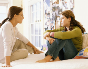 co-parenting effectively