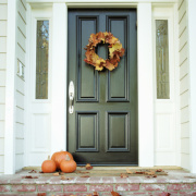 fabulous fall crafts for families