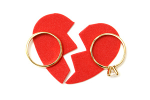 help your child cope with divorce