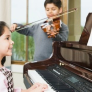 smart strategies to build your childs executive functioning skills