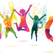 the benefits of dance therapy