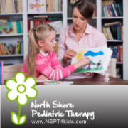 how to talk to your child about neuropsychological testing
