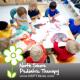 the transition from preschool to kindergarten
