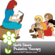 help your child learn to listen