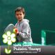 recreational therapies for ASD
