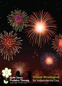 fireworks2Portrait