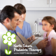 4 year old doctor visit checklist