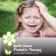sensory strategies angry child