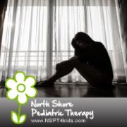 impact of untreated mental illness