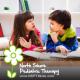 communication skills for kids