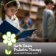 Reading Skills By Grade (4-6)