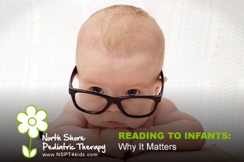 reading-baby