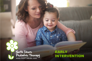 Early Intervention: How To Get Started