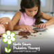 The Cost of Early Intervention