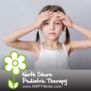 Chronic Pain In Children