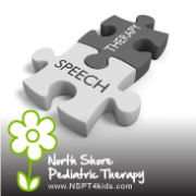 speech therapy: a career