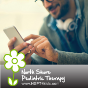 Teens and Virtual Therapy