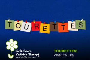 tourettes1main