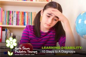BlogLearningDisabilityDiagnosis-Main-Landscape