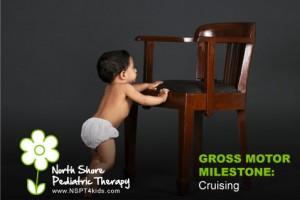 Blog-Baby-Cruising-Main-Landscape