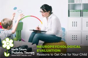 Blog-Neuropsychological-Evaluation-Main-Landscape