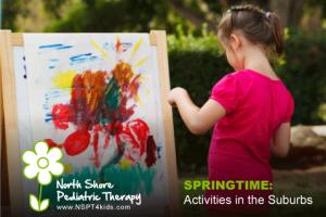 Blog-springtime-activities-Main-Landscape