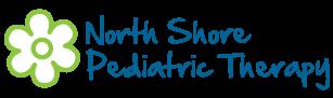 North Shore Pediatric Therapy