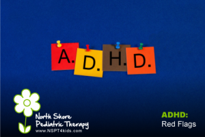 Blog-ADHD-Red-Flags-Main-Landscape