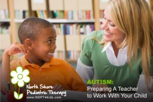 Blog-Autism-and-Teachers-Main-Landscape