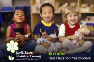 blog-autism-red-flags-main-landscape