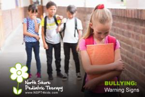blog-bullying-warning-signs-main-landscape