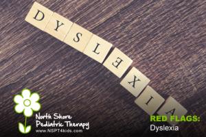 blog-dyslexia-main-landscape