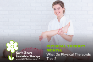 blog-physical therapy-month-main-landscape